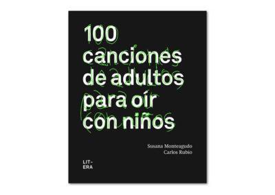 100-CANCIONES_500x500
