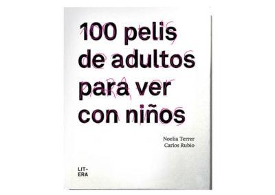 100-pelis-para ver con niños500x500