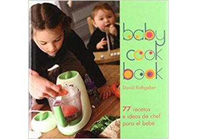 babycook book_750x500