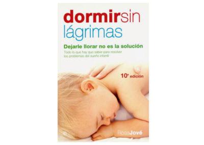 dormir-sin-lagrimas500x500