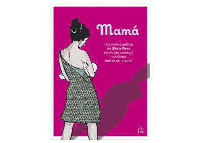 mama_novella gafica500x500