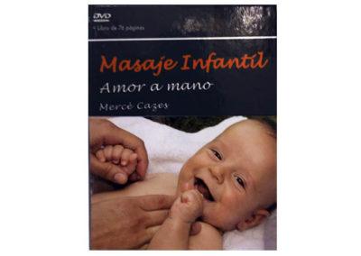 masaje infantil 500x500