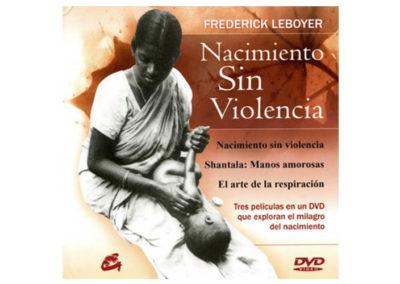 nacimiento sin violencia500x500