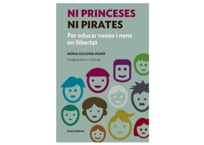ni princeses ni pirates500x500