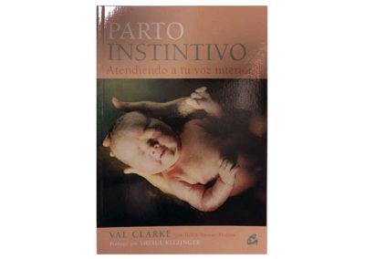 parto instintivo_500x500