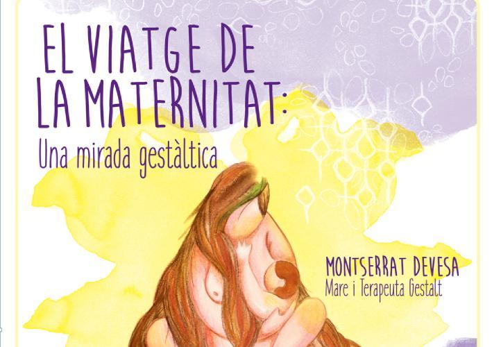 Gestalt i maternitat