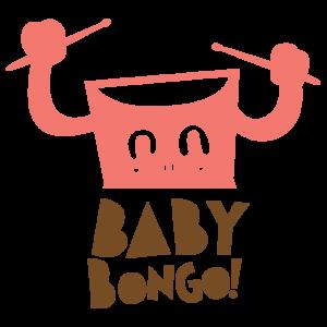 Babybongo