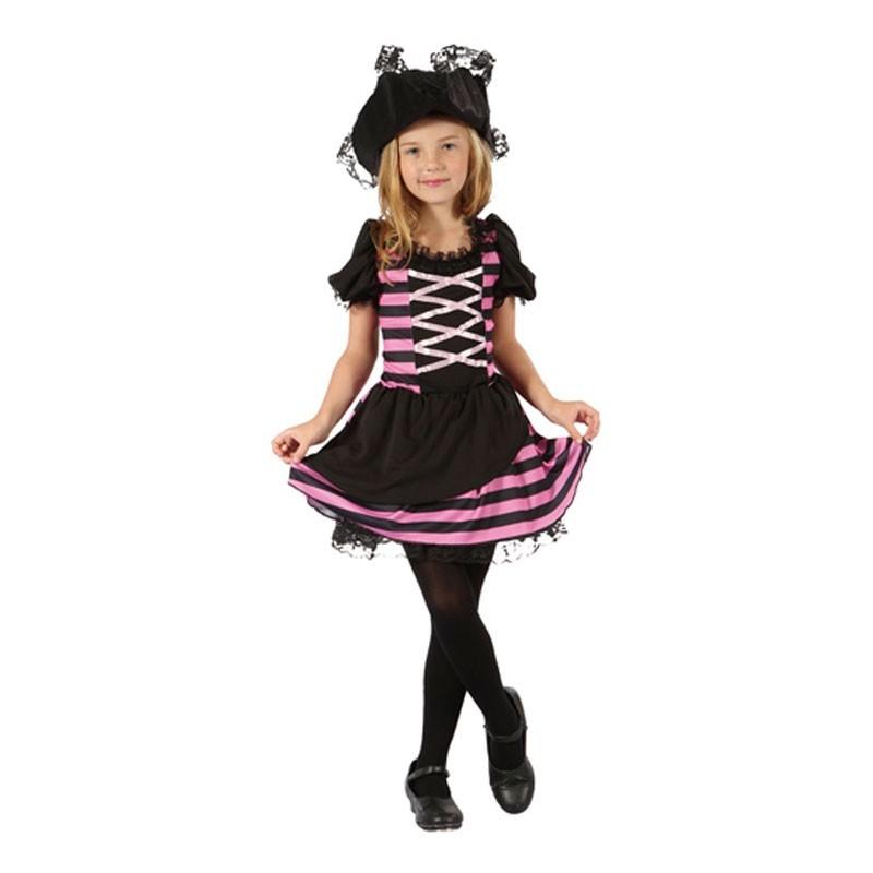 disfraz-de-corsaria-infantil-talla-6-8-anos