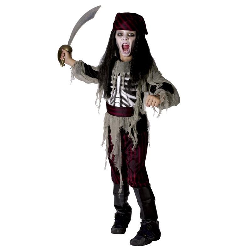 disfraz-de-pirata-fantasma-infantil-talla-6-8