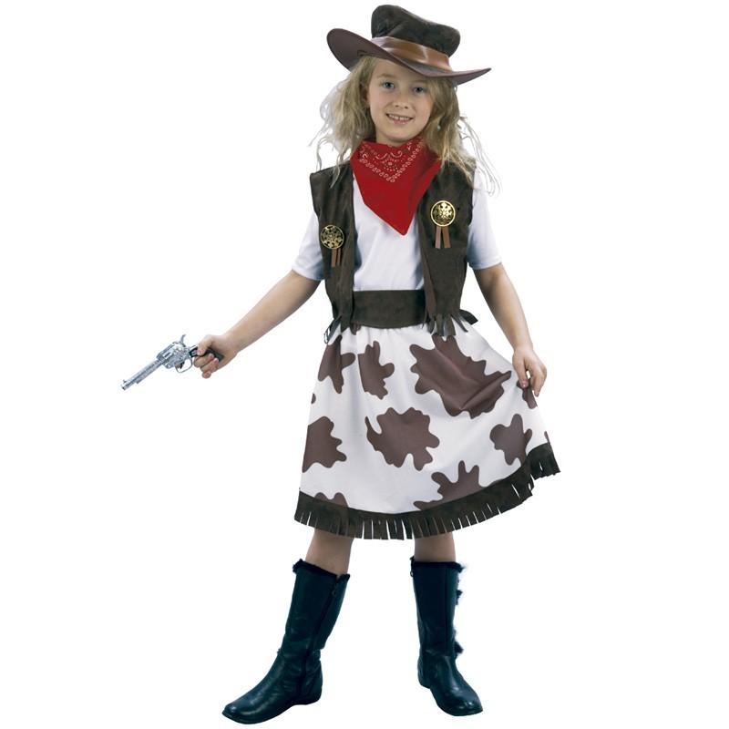 disfraz-de-vaquera-infantil-talla-8-10-anos