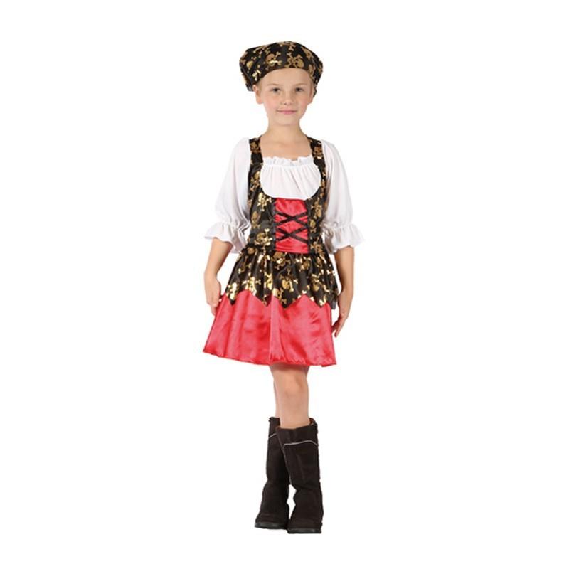 disfraz-pirata-infantil-talla-6-8-anos